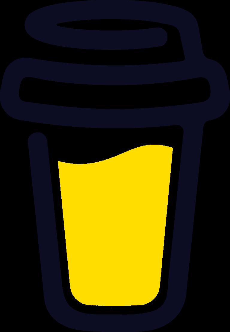 BMC Logo Black