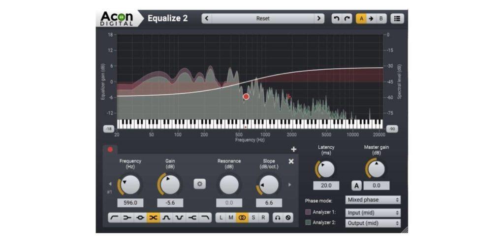 equalize2