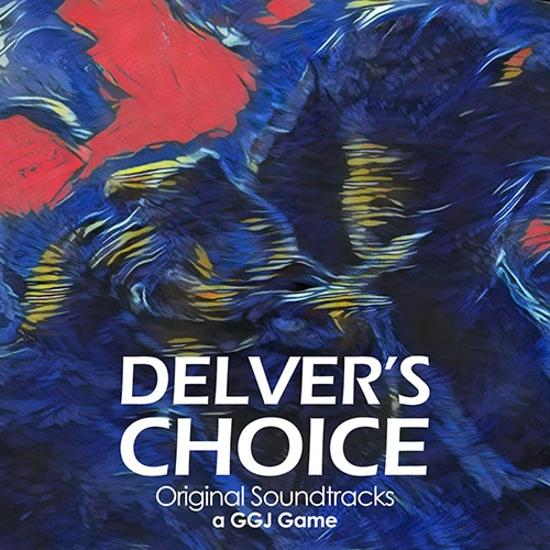 delvers choice cover