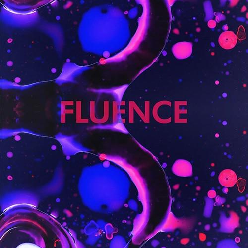 fluence cover