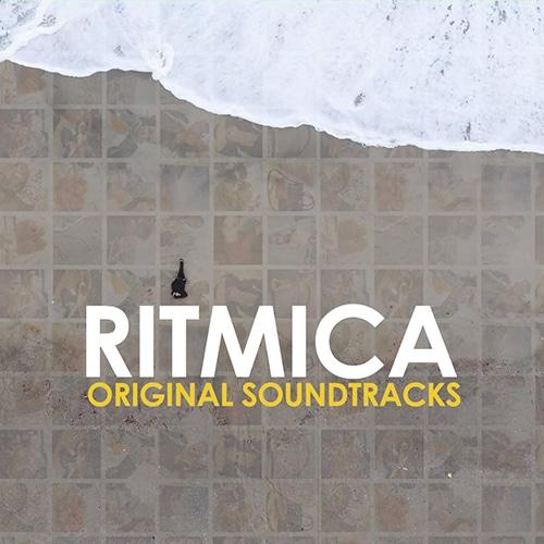 ritmica cover